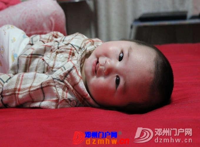 看我的表情丰富吧,我可是表情影帝呀 - 邓州门户网|邓州网 - 304107_136429222218293073.jpg