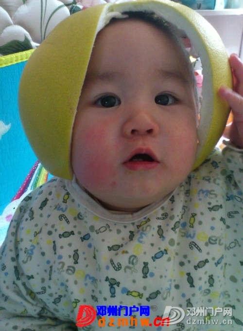 看我的表情丰富吧,我可是表情影帝呀 - 邓州门户网|邓州网 - 304107_136429220419725870.jpg