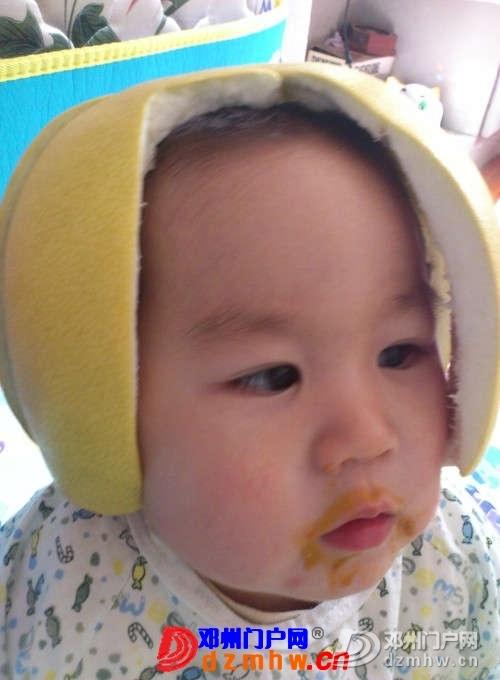 看我的表情丰富吧,我可是表情影帝呀 - 邓州门户网|邓州网 - 304107_136429217895809679.jpg