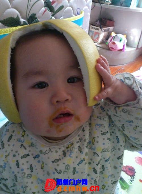 看我的表情丰富吧,我可是表情影帝呀 - 邓州门户网|邓州网 - 304107_136429218696194465.jpg