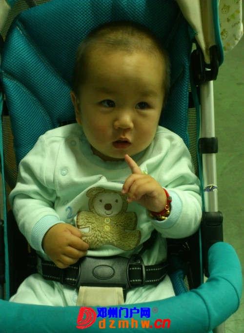 看我的表情丰富吧,我可是表情影帝呀 - 邓州门户网|邓州网 - 304107_136429211188784480.jpg