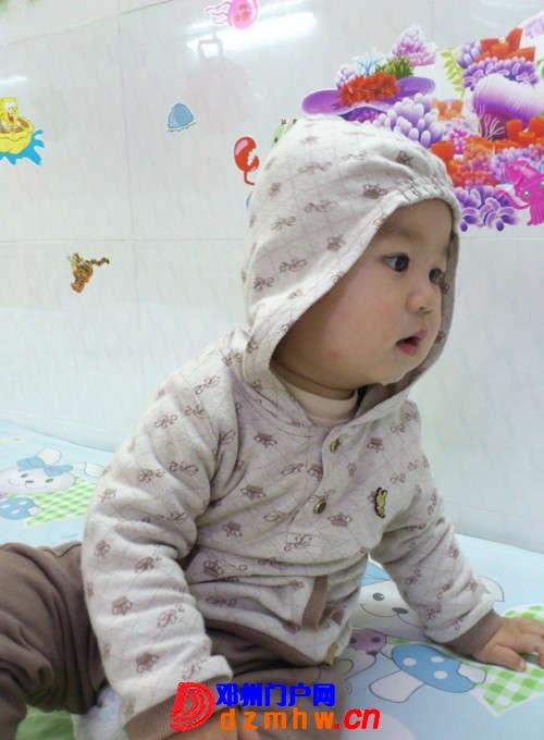 看我的表情丰富吧,我可是表情影帝呀 - 邓州门户网|邓州网 - 304107_136429210595540208.jpg