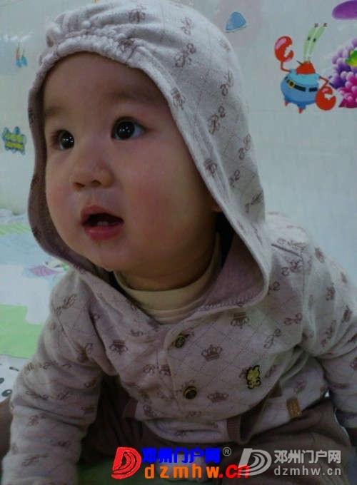 看我的表情丰富吧,我可是表情影帝呀 - 邓州门户网|邓州网 - 304107_136429210086014374.jpg
