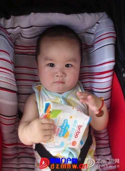 看我的表情丰富吧,我可是表情影帝呀 - 邓州门户网|邓州网 - 304107_136429204136219182.jpg