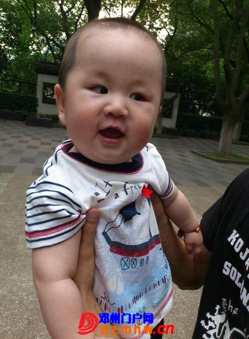 看我的表情丰富吧,我可是表情影帝呀 - 邓州门户网|邓州网 - 304107_136429202993204744.jpg
