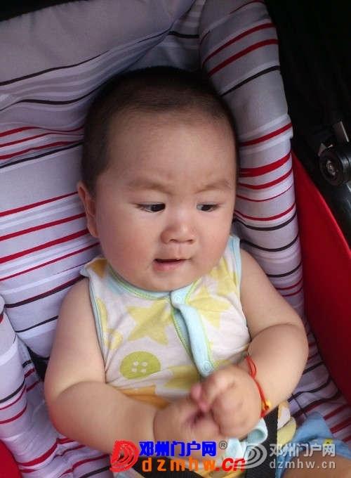 看我的表情丰富吧,我可是表情影帝呀 - 邓州门户网|邓州网 - 304107_136429203556022569.jpg