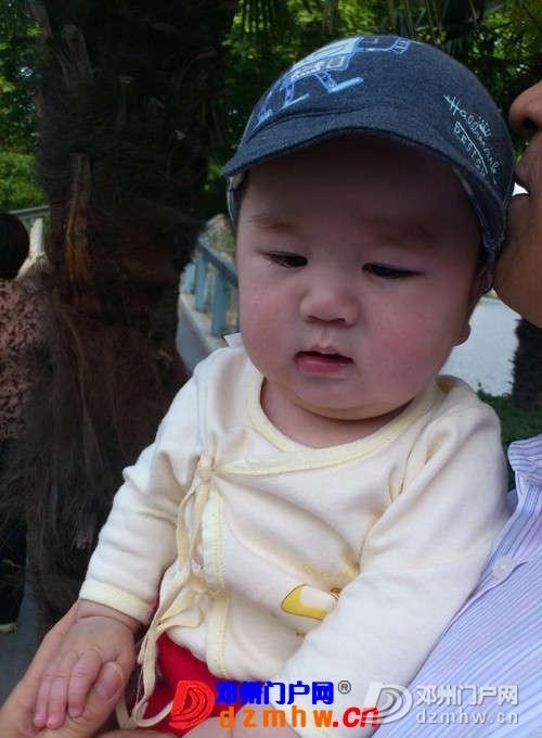 看我的表情丰富吧,我可是表情影帝呀 - 邓州门户网|邓州网 - 304107_136429201249535400.jpg