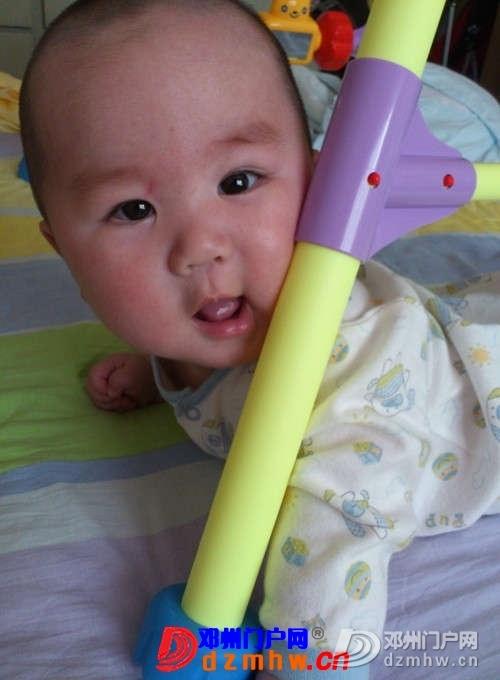 看我的表情丰富吧,我可是表情影帝呀 - 邓州门户网|邓州网 - 304107_136429200047722411.jpg