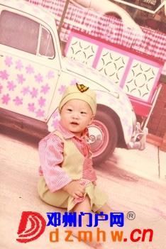 今天我家小正太一周岁啦 - 邓州门户网|邓州网 - 232750inn9zznq909sg5l9.jpg