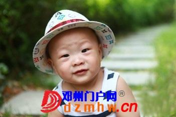 今天我家小正太一周岁啦 - 邓州门户网|邓州网 - 232751r9nj7c95mmnnnjm9.jpg