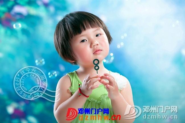 李大宝宝正式踏入了二周岁小盆友的行列了,上照片!! - 邓州门户网|邓州网 - 317043_f9e013717209550b949703191c42b.jpg