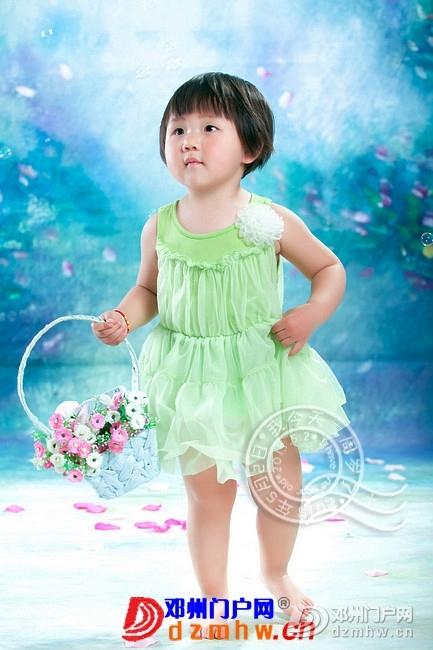 李大宝宝正式踏入了二周岁小盆友的行列了,上照片!! - 邓州门户网|邓州网 - 317043_59f81371720958553e11470787c30.jpg