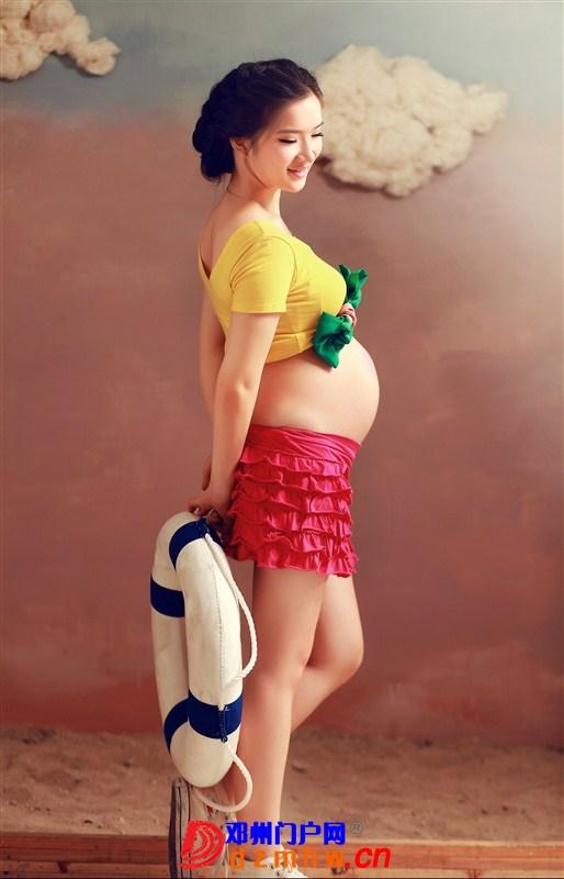 闲着木事,把我的孕妇照分享给邓州门户网的朋友们开开眼!!绝对爆你眼 - 邓州门户网|邓州网 - 204756vfn3ufdfujeyzddm.jpg