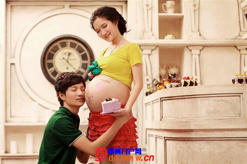 闲着木事,把我的孕妇照分享给邓州门户网的朋友们开开眼!!绝对爆你眼 - 邓州门户网|邓州网 - 204759bl4ntaunsy4iasn5.jpg