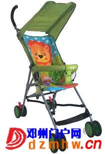 这款车挺轻便的,家里小孩子车有好几辆,便宜转啦. - 邓州门户网|邓州网 - 221245qmfrlr74enne7rep.jpg