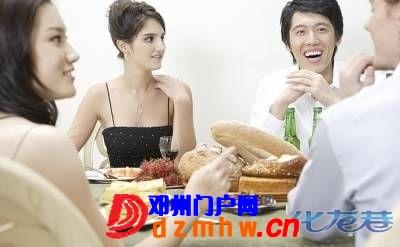 212_494322_1c2d3c1db9b6466.jpg
