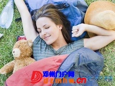 212_494322_89d5903a21f260e.jpg