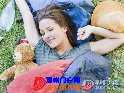 【健康BRT】年底综合征你有吗?白领焦虑症爆发失眠痛苦不堪 - 邓州门户网|邓州网 - 212_494322_89d5903a21f260e.jpg