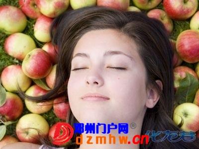 212_494322_48ce9735170c2fe.jpg