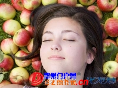 【健康BRT】年底综合征你有吗?白领焦虑症爆发失眠痛苦不堪 - 邓州门户网|邓州网 - 212_494322_48ce9735170c2fe.jpg