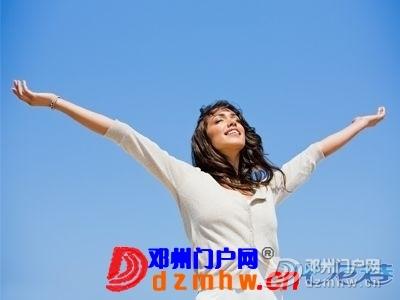 【健康BRT】年底综合征你有吗?白领焦虑症爆发失眠痛苦不堪 - 邓州门户网|邓州网 - 212_494322_3f06ade16ecf6e4.jpg