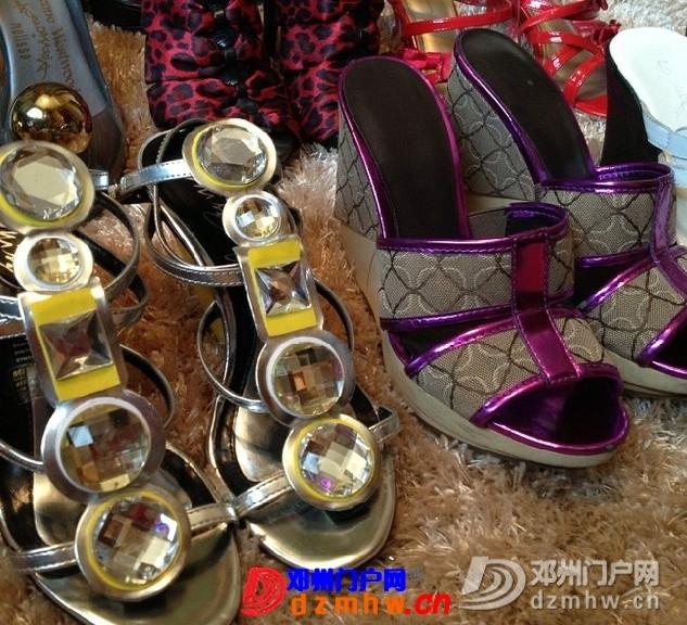 偶的凉鞋集结大暴晒 - 邓州门户网|邓州网 - 133434w6okggsmlwmlkxz3.jpg