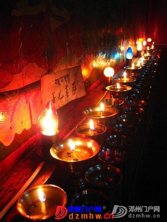 甘孜八美 ,我徘徊长达2年的地方,游记分享给邓州的朋友们 - 邓州门户网|邓州网 - 184827cajpops26wjw82pa.jpg