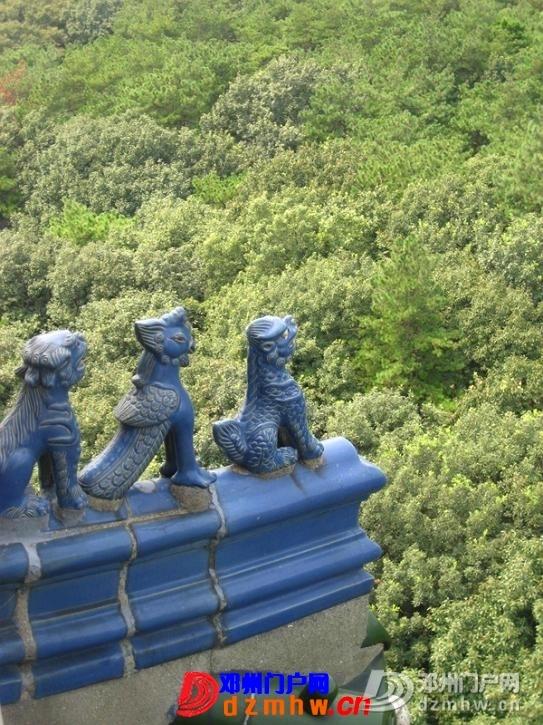 我也来把我去南京的游记分享给邓县的朋友们!!! - 邓州门户网|邓州网 - 63417864_12823014_middle.jpg