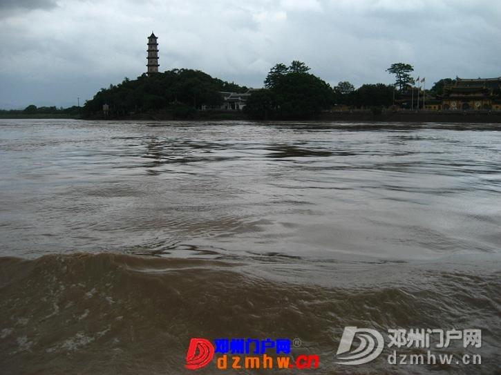 我的温州,杭州之行,把美图分享一下!! - 邓州门户网|邓州网 - 63472994_12823014_middle.jpg