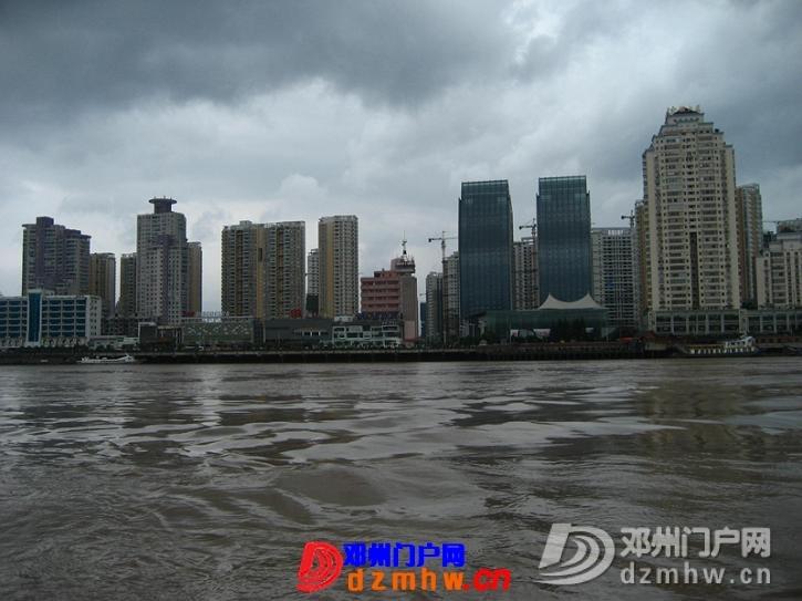 我的温州,杭州之行,把美图分享一下!! - 邓州门户网|邓州网 - 63473043_12823014_middle.jpg