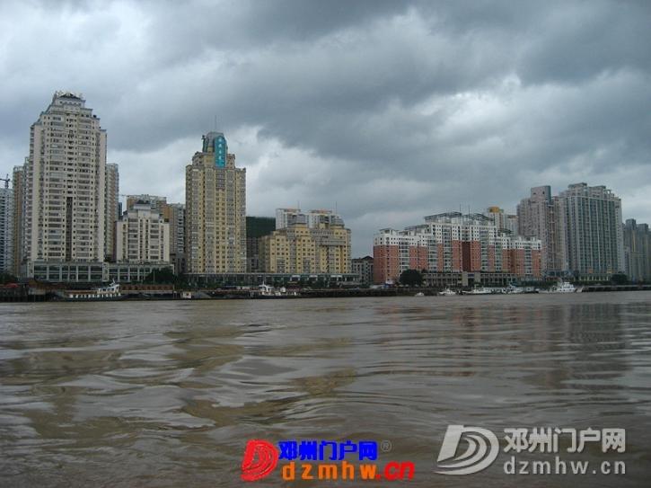 我的温州,杭州之行,把美图分享一下!! - 邓州门户网|邓州网 - 63473038_12823014_middle.jpg