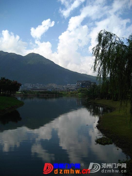 我的温州,杭州之行,把美图分享一下!! - 邓州门户网|邓州网 - 63473230_12823014_middle.jpg
