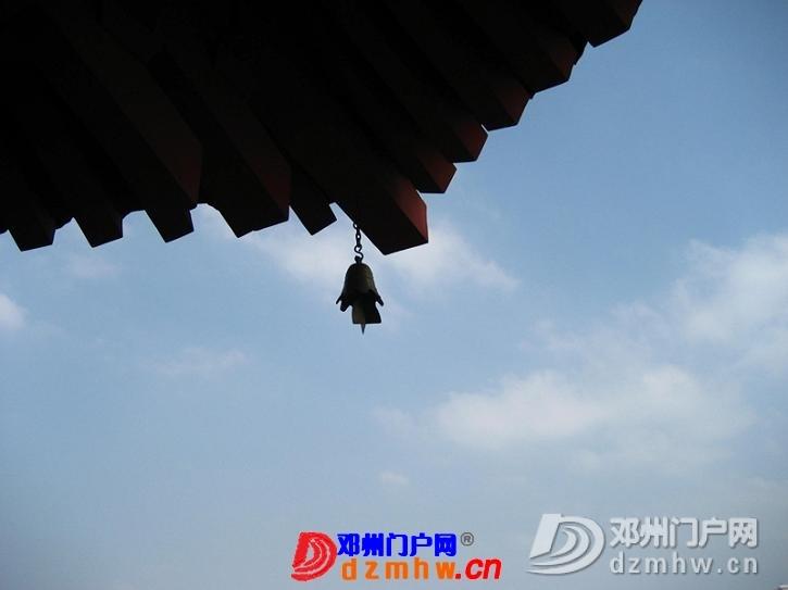 我的温州,杭州之行,把美图分享一下!! - 邓州门户网|邓州网 - 63473284_12823014_middle.jpg