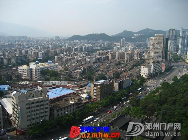 我的温州,杭州之行,把美图分享一下!! - 邓州门户网|邓州网 - 63473326_12823014_middle.jpg