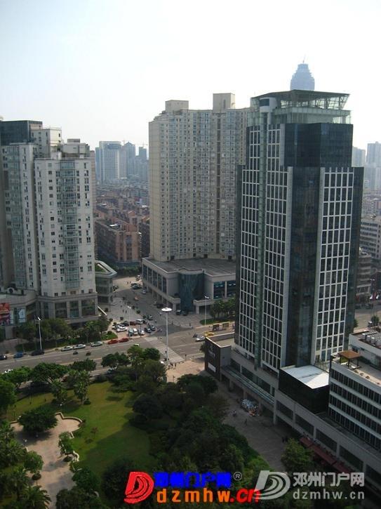 我的温州,杭州之行,把美图分享一下!! - 邓州门户网|邓州网 - 63473304_12823014_middle.jpg