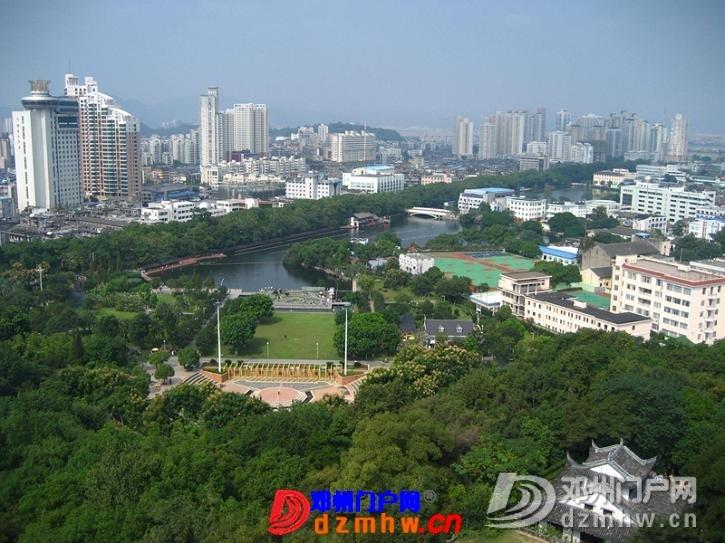 我的温州,杭州之行,把美图分享一下!! - 邓州门户网|邓州网 - 63473341_12823014_middle.jpg