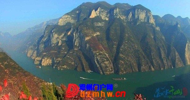 长江三峡全程详细旅游攻略 - 邓州门户网|邓州网 - 232051C28-0.jpg