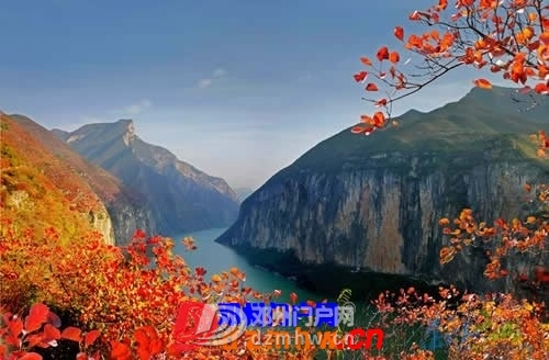 长江三峡全程详细旅游攻略 - 邓州门户网|邓州网 - 2320515U0-4.jpg