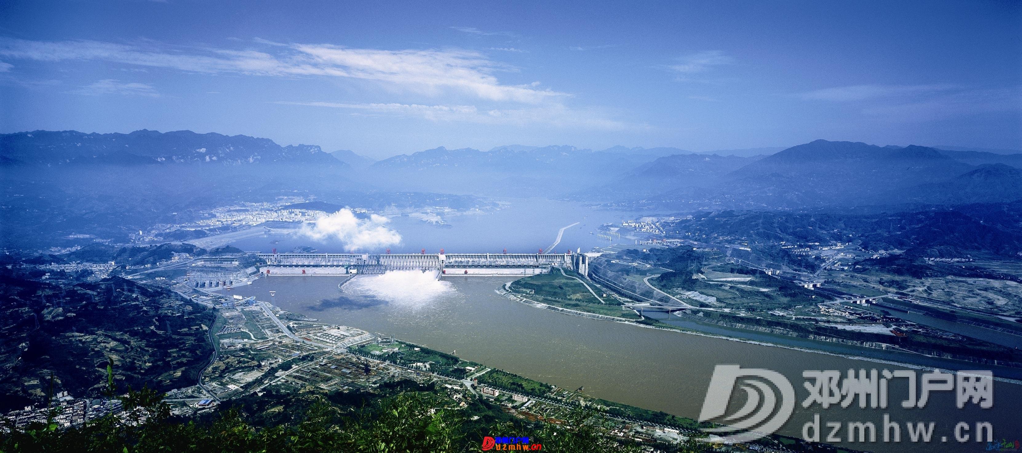 长江三峡全程详细旅游攻略 - 邓州门户网|邓州网 - 23205123O-5.jpg