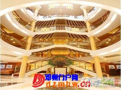 长江三峡全程详细旅游攻略 - 邓州门户网|邓州网 - 232051J23-9.jpg
