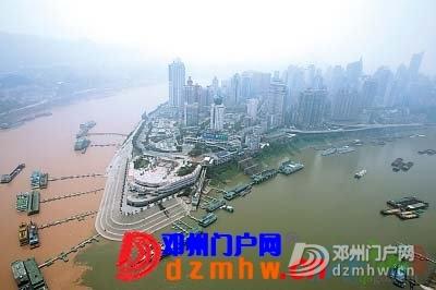 长江三峡全程详细旅游攻略 - 邓州门户网|邓州网 - 23205154R-7.jpg
