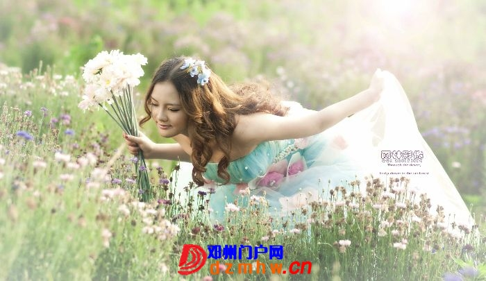 甜美的夏日.第一次发帖,多谢各位老师指导 - 邓州门户网|邓州网 - 230519d24akzmt5083k1nu.jpg