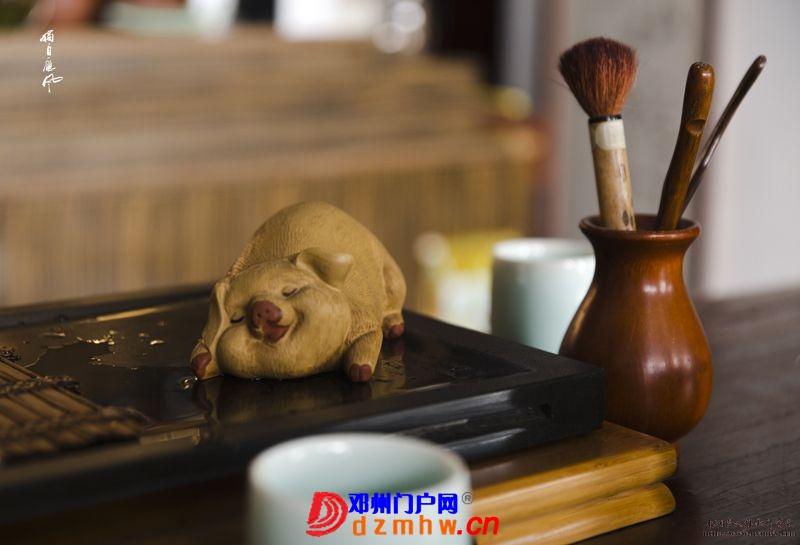 茶语清心作品欣赏 - 邓州门户网|邓州网 - 233337cdxh5j2fs6sdmpim.jpg