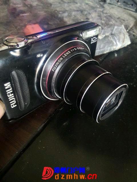全新 数码相机 单反相机 - 邓州门户网|邓州网 - 135353jg1lgl14sllllogy.jpg