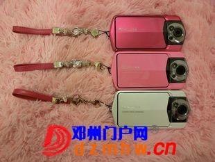 数码相机 卡西欧TR150 转,转,转啦 - 邓州门户网|邓州网 - 135623c2n33tt21ggh1tnr.jpg