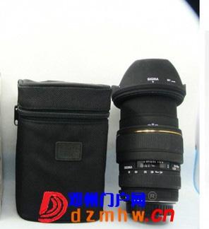 佳能 单反相机 7D 单机 - 邓州门户网|邓州网 - 2.jpg