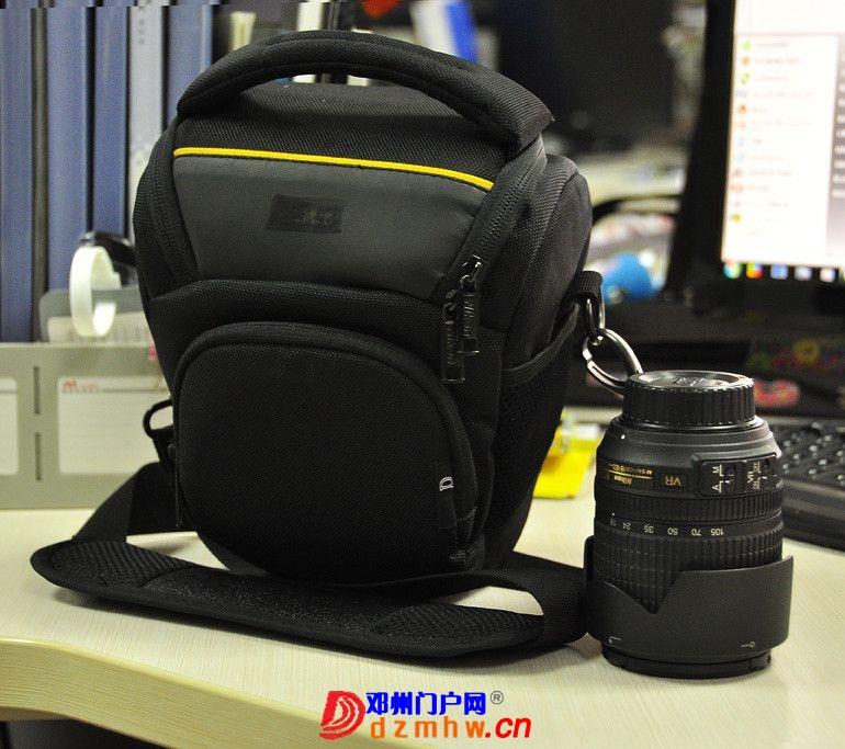 尼康18-105mm + 肯高偏振镜 + UV镜 + 渐变镜 + 相机包 - 邓州门户网|邓州网 - 171450zgkoghknn9hk1gq6.jpg