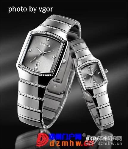 我的手表拍摄-##-欢迎邓州专业手表摄影师进来交流 - 邓州门户网 邓州网 - 1453813.jpg