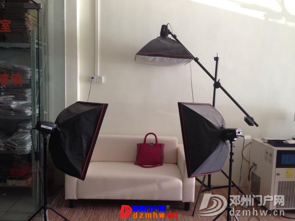 请教一下,淘宝摄影为什么我拍出来的色彩会偏黄 - 邓州门户网|邓州网 - 27869484_1024.jpg