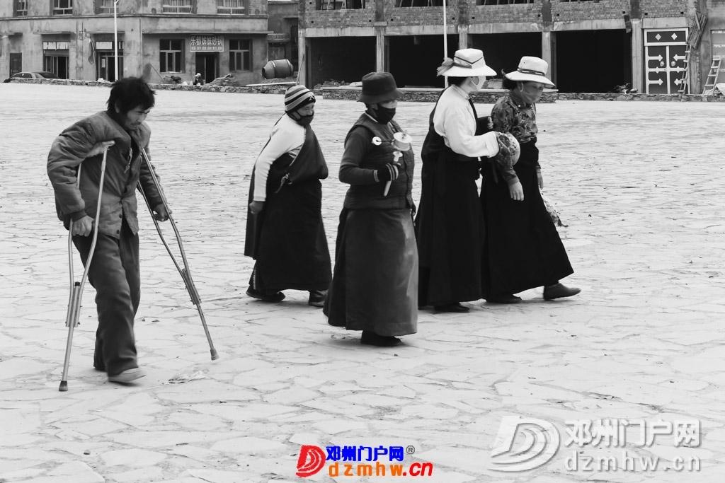 走在青藏高原 - 邓州门户网|邓州网 - 28541094_1024.jpg
